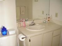 Home for sale: 441 S.E. 3rd St. #206, Dania, FL 33004
