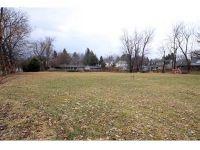 Home for sale: 2-8 Stratford Pl., Binghamton, NY 13905