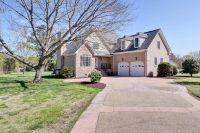 Home for sale: 753 Poquoson Ave., Poquoson, VA 23662