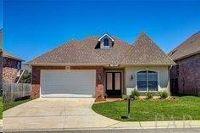 Home for sale: 4103 Gale Dr., Pensacola, FL 32503