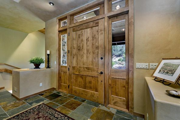 1025 S. High Valley Ranch Rd., Prescott, AZ 86303 Photo 13