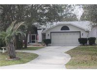Home for sale: 101 Corkwood Blvd., Homosassa, FL 34446