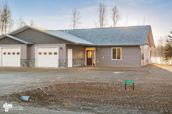 13752 W. Airigin Dr., Big Lake, AK 99652 Photo 4