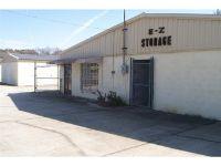 Home for sale: 208 Stockyard Rd., Statesboro, GA 30458