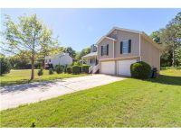 Home for sale: 115 Chippewa Run, Auburn, GA 30011