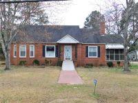Home for sale: 280 Johnson St., Warrenton, GA 30828