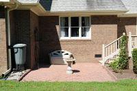 Home for sale: 105 Culpeper Rd., New Bern, NC 28562