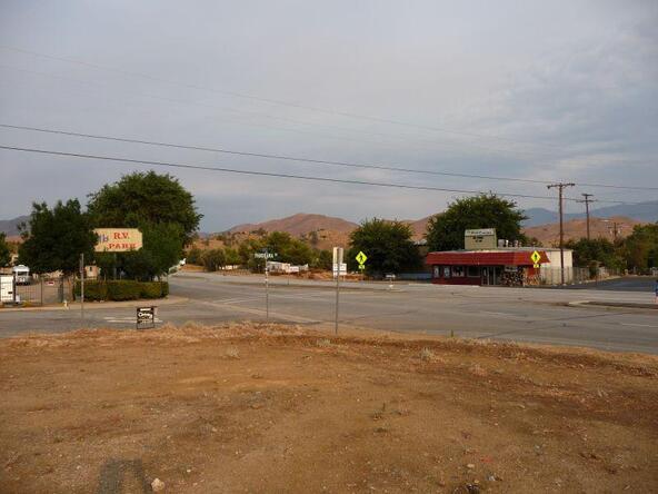 Wofford Blvd. & Panorama, Wofford Heights, CA 93285 Photo 5