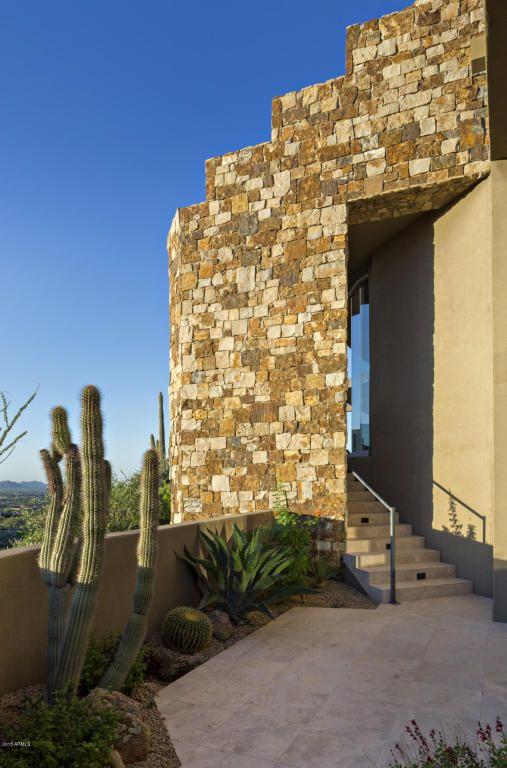 9977 E. Sterling Ridge Rd., Scottsdale, AZ 85262 Photo 8