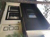 Home for sale: 5352 Bosque Ln., West Palm Beach, FL 33415