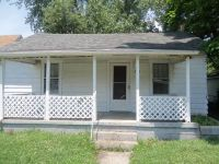 Home for sale: 922 W. 17th, Muncie, IN 47302