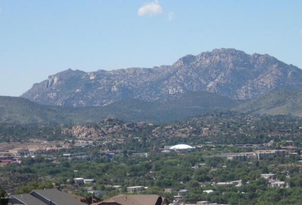 455 Newport Dr., Prescott, AZ 86303 Photo 10