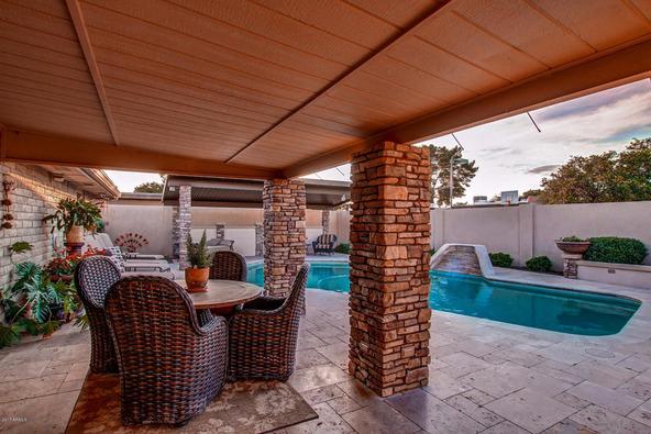 18 E. Canterbury Ct., Phoenix, AZ 85022 Photo 47