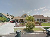 Home for sale: Woodridge, La Mirada, CA 90638