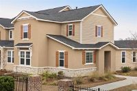 Home for sale: 1789 Culbertson Avenue, Myrtle Beach, SC 29577