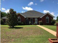 Home for sale: Sagefield, Tuscaloosa, AL 35405