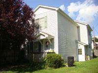 Home for sale: 34 Parker St., Franklin, NJ 07416