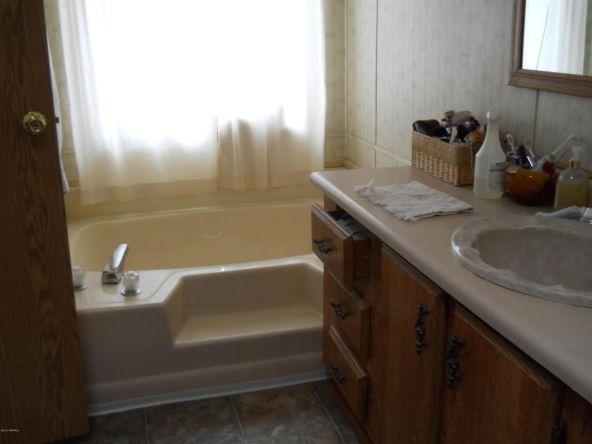 7007 E. White Pacheco St., Willcox, AZ 85643 Photo 11