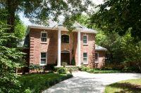 Home for sale: 7230 Ecor Dechene Ct., Fairhope, AL 36532