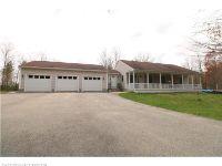 Home for sale: 11 Skip Rd., Limington, ME 04049