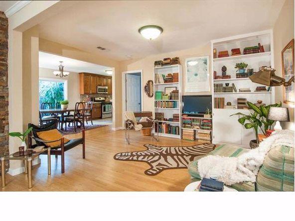 4427 Pepperwood Ave., Long Beach, CA 90808 Photo 7