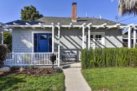 Home for sale: 1616 Gillespie St., Santa Barbara, CA 93101