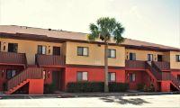Home for sale: 1602 University Ln. #1306, Cocoa, FL 32922