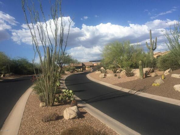 10892 E. Mark Ln., Scottsdale, AZ 85262 Photo 5