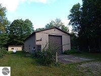 Home for sale: 415 E. Sanborn Rd., Lake City, MI 49651