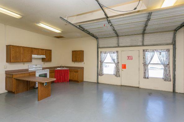 8085 E. Manley Dr., Prescott Valley, AZ 86314 Photo 15