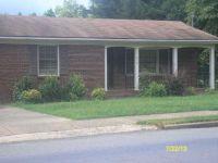 Home for sale: 410 E. Union, Vienna, GA 31092