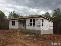 Home for sale: 30 Briar Ct., Pittsboro, NC 27312