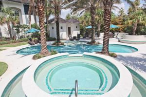 5218 Portside Terrace, Miramar Beach, FL 32550 Photo 26