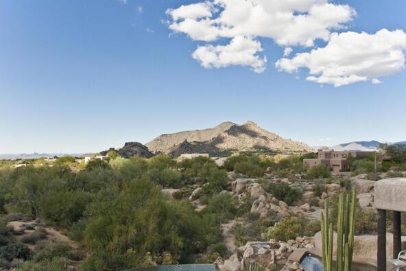 34394 N. Ironwood Rd. Mcmahon, Scottsdale, AZ 85266 Photo 16