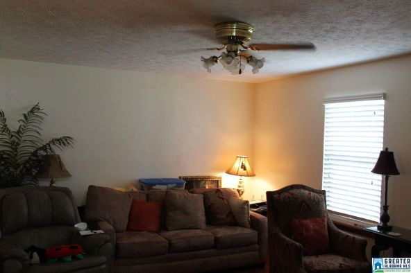 112 E. 49th St., Anniston, AL 36206 Photo 23