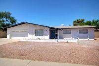 Home for sale: 1950 E. Orion St., Tempe, AZ 85283