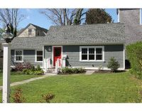 Home for sale: 384 Elm St., South Dartmouth, MA 02748