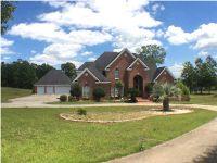 Home for sale: 5570 Celeste Rd., Saraland, AL 36571