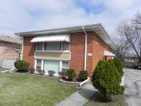 Home for sale: 607 North Lincoln Avenue, Addison, IL 60101