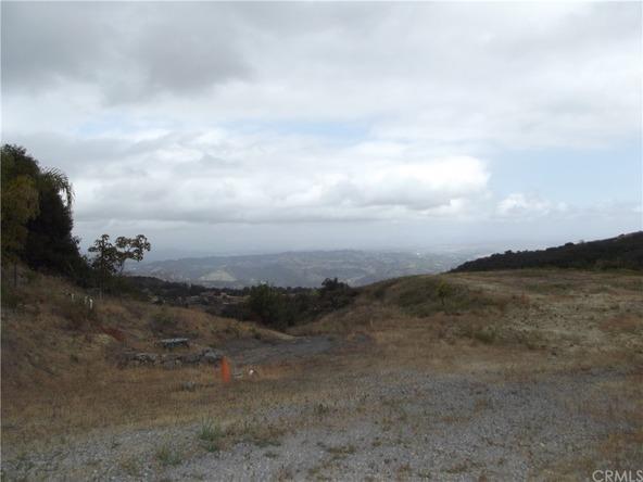 18407 Cerro Rd., Murrieta, CA 92562 Photo 2