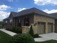 Home for sale: 5797 Springview Cir., Mason, OH 45040