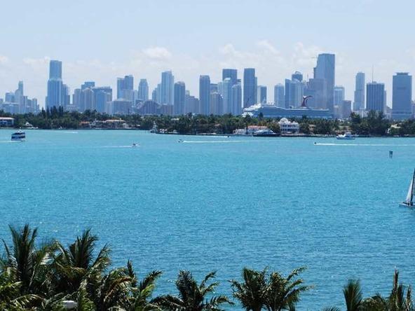 1500 Bay Rd. # 622s, Miami Beach, FL 33139 Photo 4