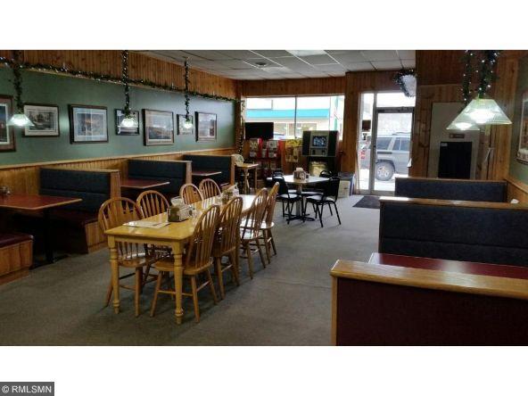 776 Prentice St., Granite Falls, MN 56241 Photo 8
