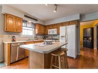 Home for sale: 7028 W. Polk, Lexington, IN 47138