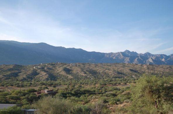 16409 N. Lago del Oro, Tucson, AZ 85739 Photo 9