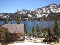 Home for sale: 12 Juniper Tract, Echo Lake, CA 95721