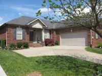 Home for sale: 2229 Barnwell Ln., Lexington, KY 40513