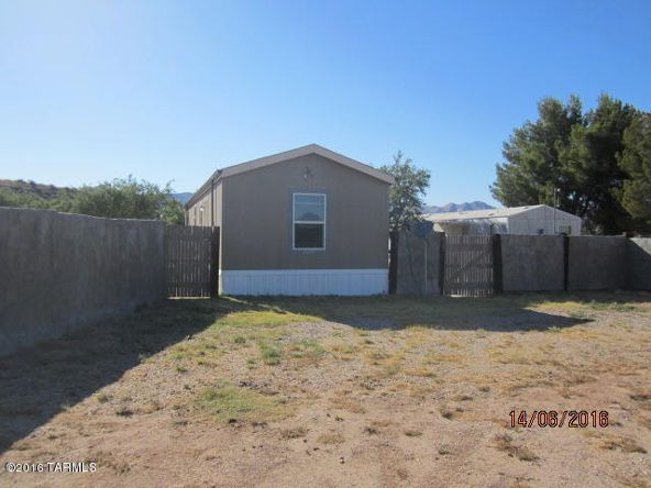 2264 N. Sunset, Benson, AZ 85602 Photo 10