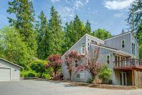 Home for sale: 17619 76th Ave. W., Edmonds, WA 98026