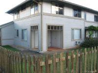 Home for sale: 95-1059 Kuauli St., Mililani Town, HI 96789